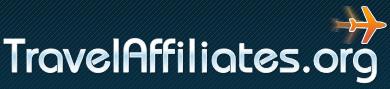 TravelAffiliates.org - The Travel Webmasters' Community!